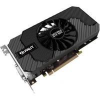 Palit GeForce GTX 950 StormX 2Gb (NE5X95001041-2063F)