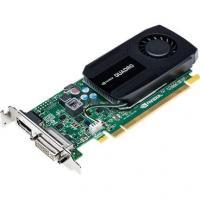 PNY Quadro K420 2Gb (VCQK420-2GB-PB)