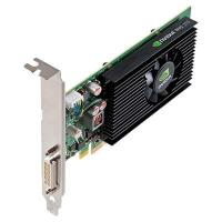 PNY Quadro NVS 315 for Dual DP (VCNVS315DP-PB)