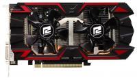 PowerColor AXR9 380 4GBD5-PPDHE