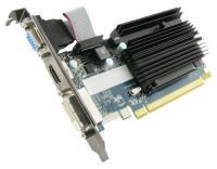 Sapphire Radeon R5 230 1GB GDDR3 (11233-01)