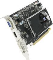 Sapphire Radeon R7 240 4GB DDR3 (11216-02)