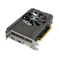 Sapphire Radeon R7 360 NITRO 2Gb GDDR5 (11243-05)