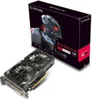 Sapphire Radeon RX460 2Gb GDDR5 (11257-00)