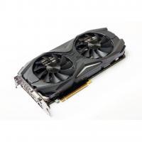 Zotac GeForce GTX 1080 AMP Edition (ZT-P10800C-10P)