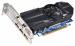 Цены на Видеокарта Gigabyte PCI - E GV - N75TOC - 2GL nVidia GeForce GTX 750Ti 2048Mb 128bit GDDR5 1020/ 5400 Ret