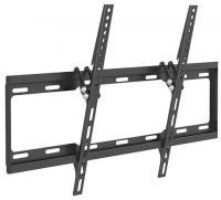 ARM Media Steel-2