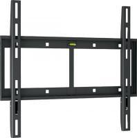 Holder LCD-F4610