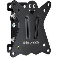 Kromax Casper-101