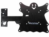 Kromax Casper-203