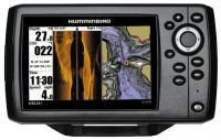 Humminbird Helix 5x SI GPS