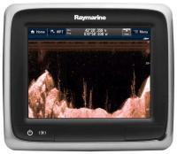 Raymarine A68
