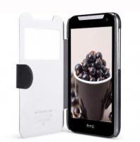 Nillkin Fresh Series for HTC Desire 310 (White)