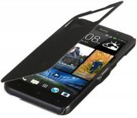 Nillkin Fresh Series for HTC Desire 516 (Black)