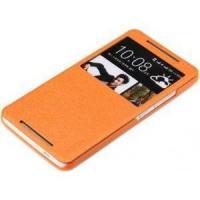 Rock Excel HTC One MAX orange (T6-57337)