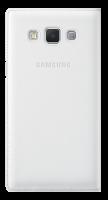 Samsung EF-CA500BW