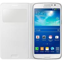 Samsung EF-CG710BW