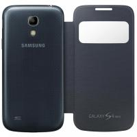 Samsung EF-CI919BB