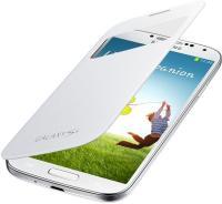 Samsung EF-CI950BW
