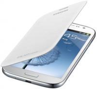Samsung EF-FI908BL