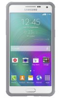 Samsung EF-PA500BS