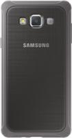 Samsung EF-PA700BA