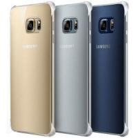 Samsung EF-QG928CF