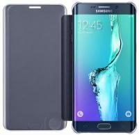 Samsung EF-ZG928CB