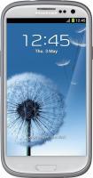 Samsung EFC-1G6BP