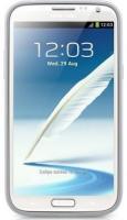 Samsung EFC-1J9BP
