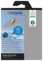 Brabantia 1056874
