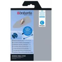 Brabantia 1056885