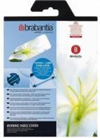 Brabantia 1056905