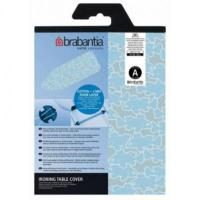 Brabantia 1056928
