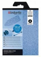 Brabantia 1056930
