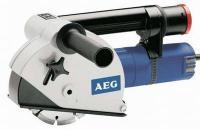 AEG MFE 1500