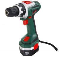 Hammer ACD122