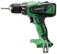 Hitachi DS14DBEL