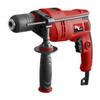RedVerg RD-ID700S