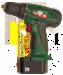 Цены на Дрель - шуруповерт Status CTR12 329423