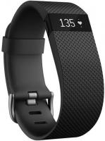 Fitbit Charge HR Small (Black)