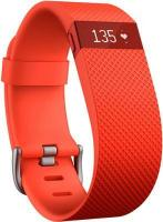 Fitbit Charge HR Small (Tangerine)