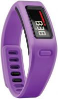 Garmin Vivofit Purple (010-01225-02)
