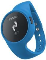 iHealth Wireless Activity and Sleep Tracker (AM3)