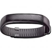 Jawbone UP2 (Black)