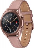 Фото Samsung Galaxy Watch 3 41mm