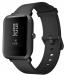 Цены на Часы Xiaomi Amazfit Bip (оранжевый)