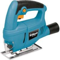 Bort BPS-500-P