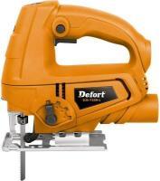 DeFort DJS-725N-L