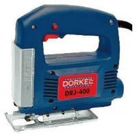 Dorkel DRJ-400
